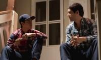 """Parábola bíblica do """"filho pródigo"""" ganha adaptação contemporânea para o cinema"""