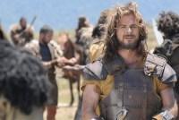 Milagres de Jesus, próxima minissérie bíblica da Record, anuncia nomes dos primeiros atores selecionados