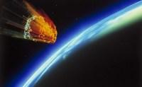 """Asteroide que destruirá a Terra em setembro já tem lugar pra cair, diz """"profeta""""; Confira"""