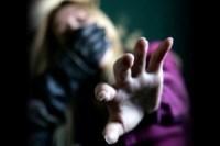 Adolescente é estuprada por dois homens no caminho para igreja no interior de São Paulo