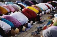 Especialista afirma que o islamismo e Maomé são a besta profetizada no Apocalipse; Entenda