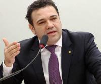 Pastor Marco Feliciano tem pedido de censura a site de humor negado pela Justiça
