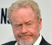 Prestes a lançar filme sobre o Êxodo, o diretor Ridley Scott diz que não quer parar de fazer filmes baseados na Bíblia