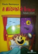 """Livro infantil distribuído em escolas públicas chama o diabo de """"amigo"""" e Deus de covarde"""