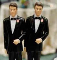 Estudo aponta que a maioria de jovens evangélicos é contra o casamento gay