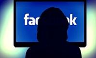 """""""E se Deus criasse um perfil no Facebook?"""" Teólogo propõe reflexão sobre as redes sociais e o cristianismo; Confira"""