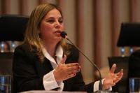 Conselho Regional de Psicologia arquiva processo com as mesmas denúncias do que levou à cassação do registro de Marisa Lobo