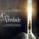 """""""O Céu é de Verdade"""": filme narra a experiência de menino cristão que viu Jesus quando esteve à beira da morte; Veja o trailer"""