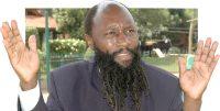 Políticos querem processar polêmico pastor pentecostal que criticou homossexualidade e roupas sensuais de mulheres durante culto
