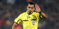 Árbitro que apitou partida entre Brasil e Alemanha na semifinal da Copa do Mundo é pastor e diz que já ouviu a voz de Deus