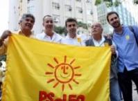 PSOL do Rio de Janeiro ignora Diretório Nacional e confirma veto a candidatura de pastor evangélico pelo partido