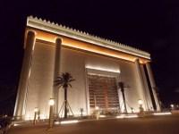 Convocação de apresentadores da Record para inauguração do Templo de Salomão causa mal-estar na emissora, diz jornalista