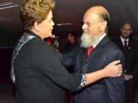 Antigo aliado do PT, bispo Edir Macedo muda de lado e publica severas críticas ao governo Dilma
