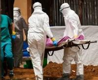 Missionários infectados com ebola apontam orações e fé em Deus como fatores de sua melhora