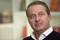 """Frase de pastor sobre a morte de Eduardo Campos é considerada infeliz por líderes evangélicos: """"Grotesco"""""""