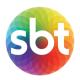 Emissoras afiliadas ao SBT passam a transmitir programas da Igreja Universal, diz jornalista