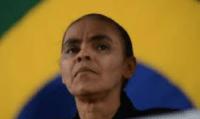 Se Marina Silva for eleita, será a terceira vez que o Brasil terá um evangélico na presidência; Confira