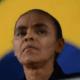 Pastor Silas Malafaia apoiará Marina Silva no segundo turno, diz jornalista