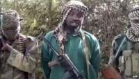 Mais 350 cristãos são mortos pelos extremistas muçulmanos do Boko Haram na Nigéria; Ore