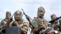 Pastor feito refém pelo Boko Haram escapa após 10 meses preso em cativeiro