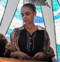 Marina Silva evangélica: conheça as posturas da candidata e as opiniões sobre ela das pessoas à sua volta