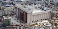 Prefeitura de São Paulo quer que a Igreja Universal construa 3500 casas populares para liberar Templo de Salomão
