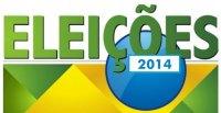 Eleições 2014: confira o desempenho dos principais candidatos evangélicos