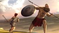 Jogo baseado em histórias da Bíblia aguarda aprovação para ser lançado no PlayStation