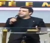 """Pastor Marco Feliciano afirma que """"a Igreja faliu"""" sob a influência do PT na sociedade brasileira; Assista"""