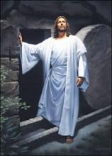 Especialista diz que evidências históricas da ressurreição de Jesus têm atraído céticos