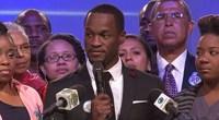 """Família do pastor Myles Munroe se pronuncia sobre tragédia: """"Deus está no controle"""""""
