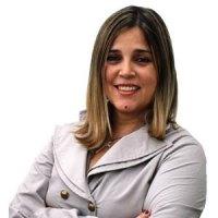Justiça anula cassação da licença profissional da psicóloga Marisa Lobo