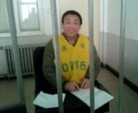 Governo da China ameaça vender casa de pastor preso e deixar sua família desabrigada