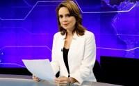 Silvio Santos teme retaliação de Dilma e mantém Rachel Scheherazade sob censura, diz jornalista