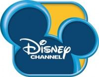"""Disney bloqueia publicação de criança que se referiu a Deus e sugere que ela seja """"agradável"""""""