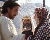 """Filme """"Êxodo: Deuses e Reis"""" é proibido no Egito por """"contar história distorcida"""""""