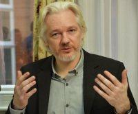 """Julian Assange, fundador do Wikileaks, diz que o """"Google é mais poderoso do que Igreja jamais foi"""""""