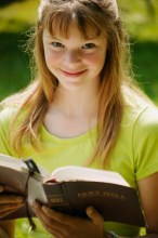 Ministério Público quer anular lei que garante Bíblias em escolas