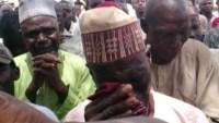 """Novo ataque do Boko Haram mata mais 200; Pastor desabafa: """"Mundo só assiste o massacre"""""""
