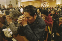 """China se refere a cristãos como """"viciados em religião"""" e proíbe fiéis de atuarem na política"""