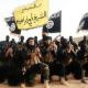 Extremistas do Estado Islâmico acreditam que serão salvos por Jesus durante batalha em Jerusalém, diz jornalista