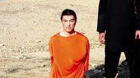 Mensagem de jornalista cristão decapitado pelo Estado Islâmico se torna viral nas redes sociais