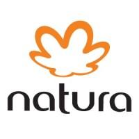 Marco Feliciano pede que evangélicos boicotem a Natura para empresa deixar de patrocinar Babilônia