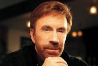 Ator Chuck Norris torna-se pastor evangélico e agora lidera uma igreja na Flórida