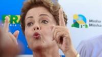 Boato de que Dilma Rousseff aprovou a implantação de chips nos brasileiros é falso; Entenda