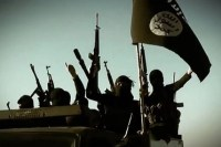 Estado Islâmico avança e domina assentamento palestino em Damasco, a 200 Km de Jerusalém