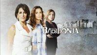 Globo decide antecipar final de Babilônia para reduzir fracasso de audiência da novela