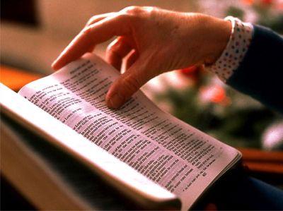 Bíblia Sagrada Online em Vídeo: Biblia-sagrada