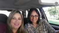 Após vitória no Conselho de Psicologia, Marisa Lobo anuncia que irá processar acusadores