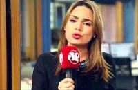 "Rachel Sheherazade critica ""incompetência"" da presidente e promove #CalaBocaDilma; Ouça"